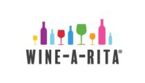 Wine-a-Rita